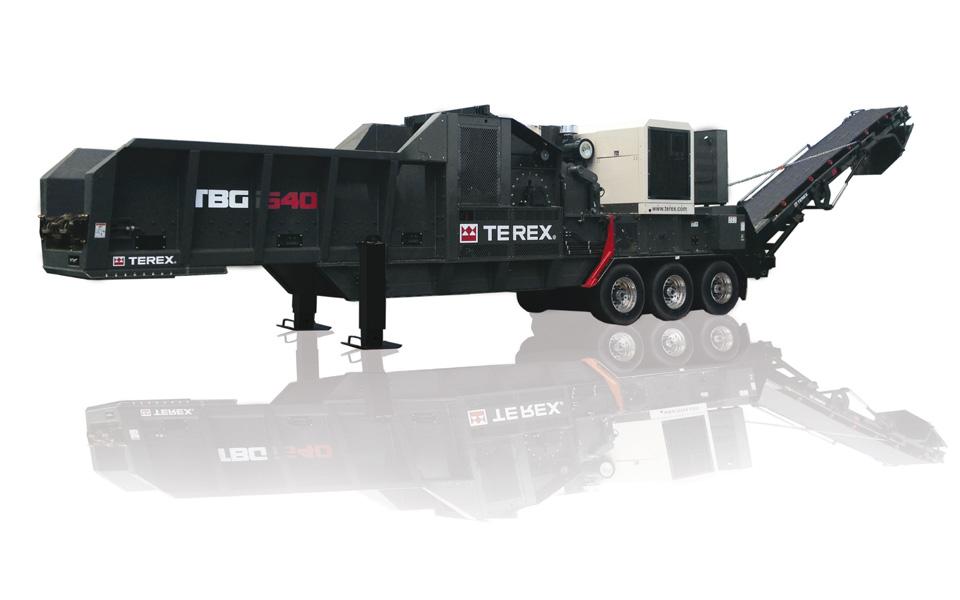 TBG 640