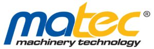 Matec_logo