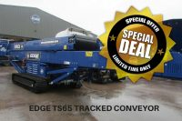 edge-ts65-tracked-conveyor-3
